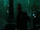 Пандорум (2009) HD 720 (боевик, приключение) 16+